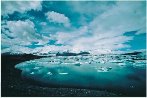 Credit: Iceland Tourist Board